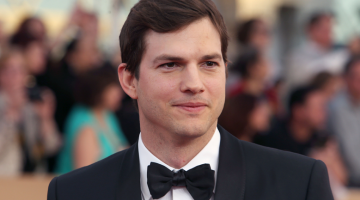 ashton kutcher inversiones