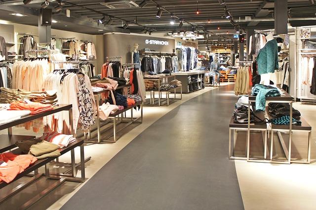 boutique ropa para niños