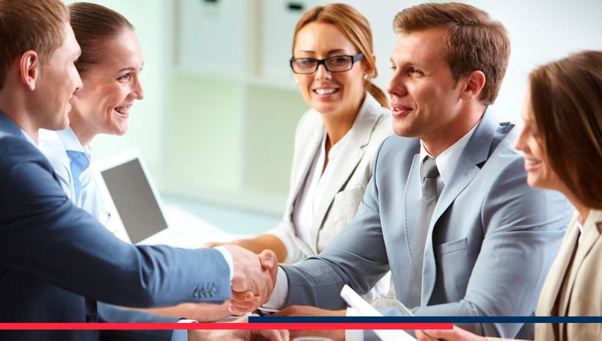 socios al obtener un préstamo