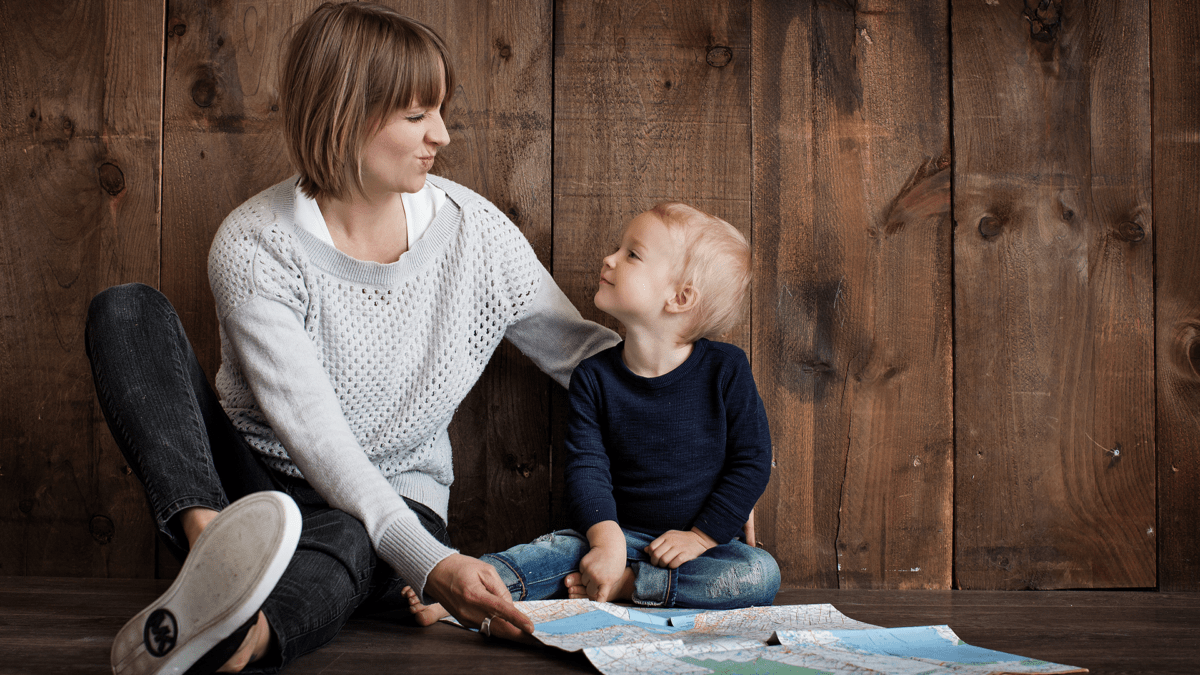 futuro de tus hijos