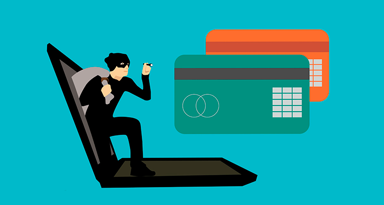evitar fraudes