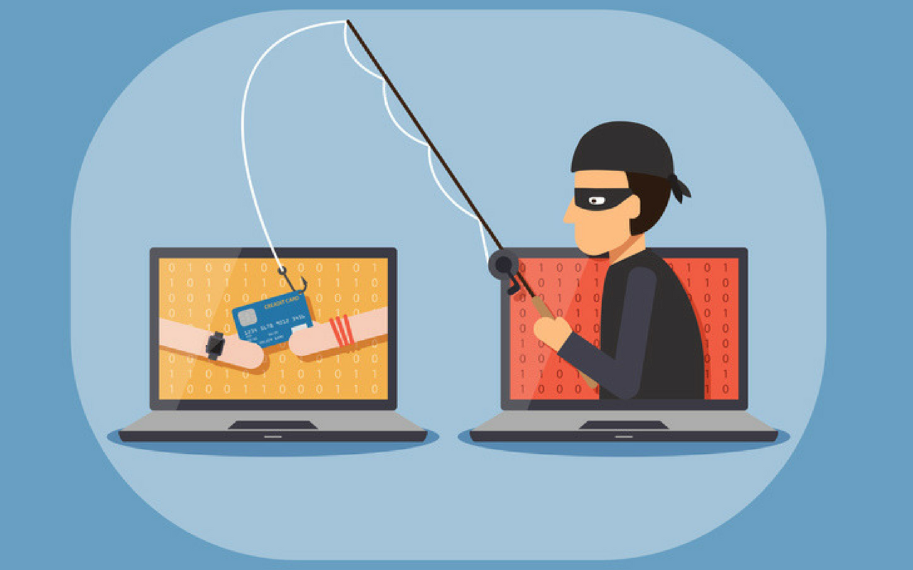 evitar fraude
