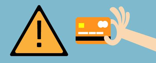 tarjetas de debito