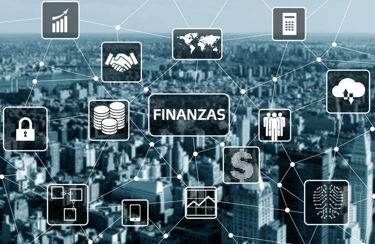 Por qué las finanzas son importantes