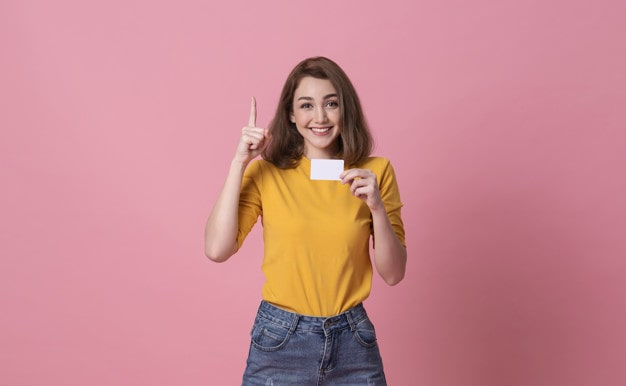 Puntos clave al usar tarjeta de crédito