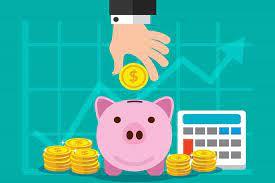 Abrir cuenta de ahorro