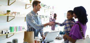 Inversión en pequeña empresa