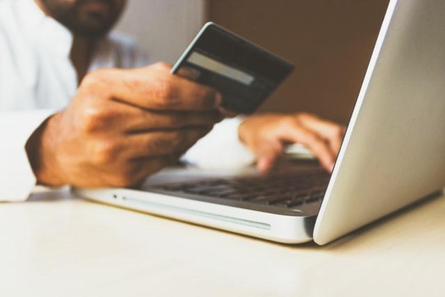 ¿Qué es un puntaje de crédito?